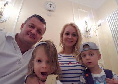 denis_krutikov